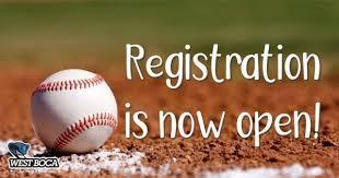 Marked Tree Youth Sports Launching Baseball/Softball 2021! Featured Photo