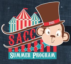 SACC Summer
