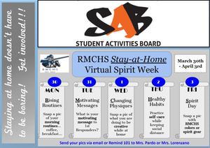 Student Acvitity Week 3-2020.JPG