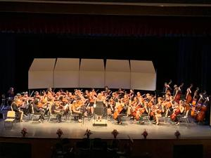 orchestra 19.jpg