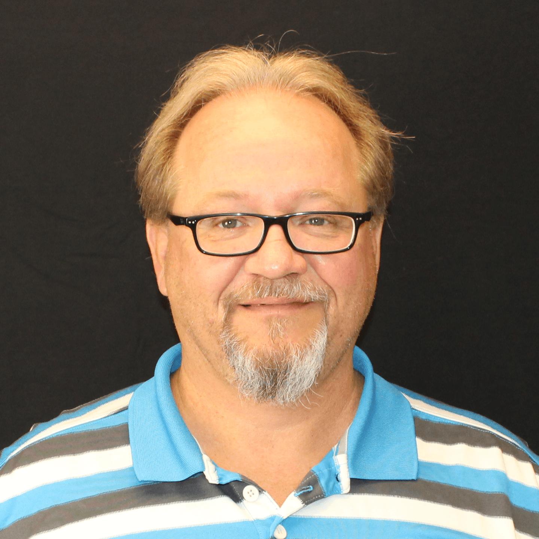 Henry Beasley's Profile Photo