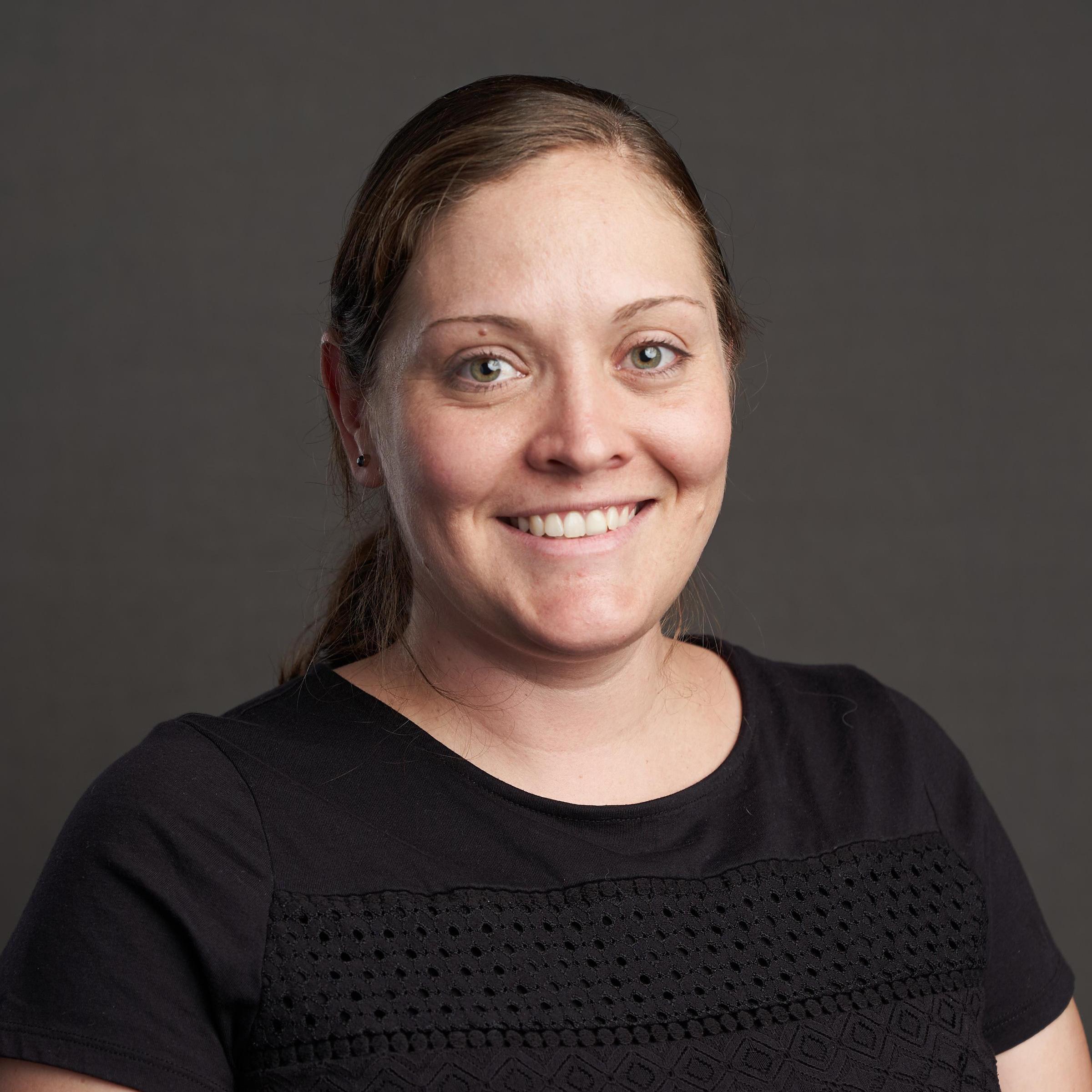 Simone Gehlot's Profile Photo