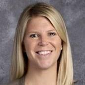 Abby Goetz's Profile Photo