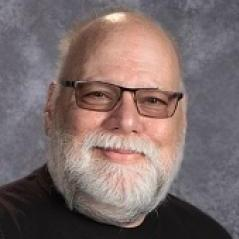 Mark Shipley's Profile Photo