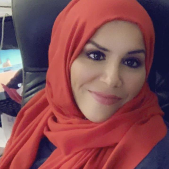 Rola Kobaissi's Profile Photo