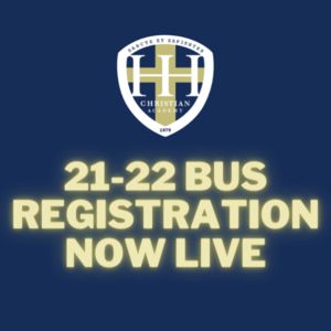 hhca bus news.png