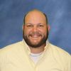Blake Bost's Profile Photo