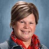 Jennifer Dompierre's Profile Photo