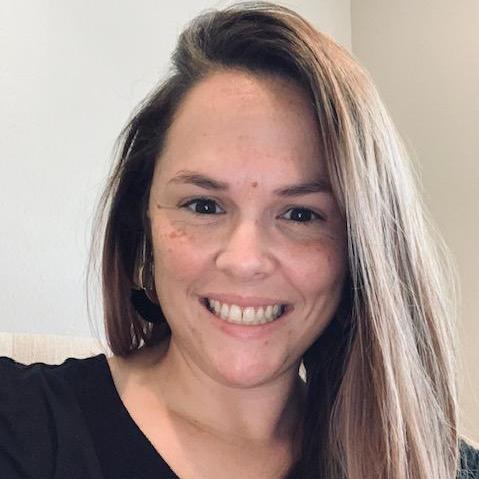 Sarah Dvorak's Profile Photo