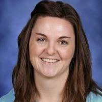 Kaelin Swaney's Profile Photo