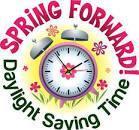 spring forward.jfif