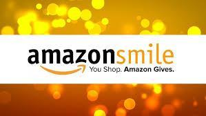Shop with Amazon Smile and support Westfield! Featured Photo