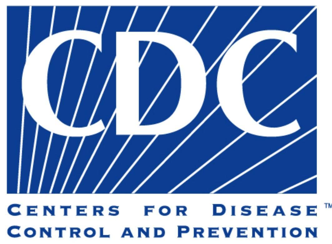 CDC Logo - click to go to the CDC site on coronavirus