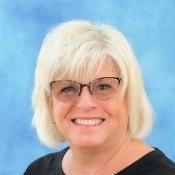 Melinda Claeys's Profile Photo