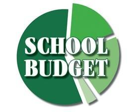 budget-clipart-ouster-clipart-schoolbudget.jpg