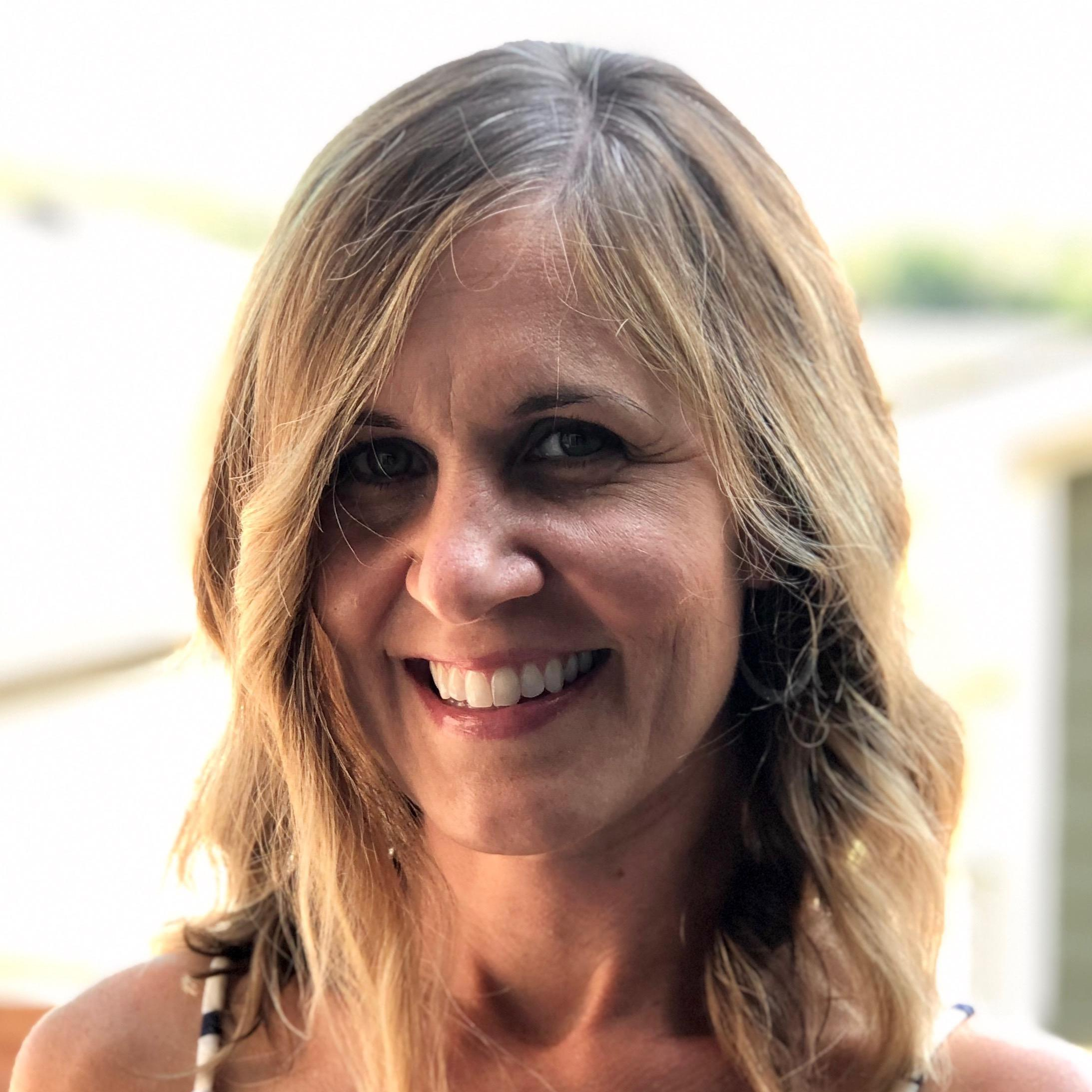 Brie Krentz's Profile Photo