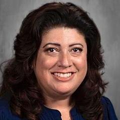 Gina Horton's Profile Photo