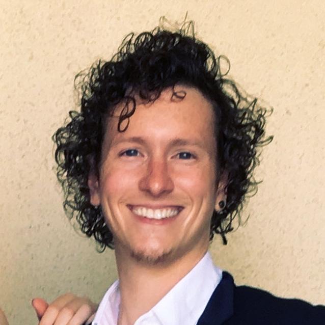 Mathew Domenichini's Profile Photo