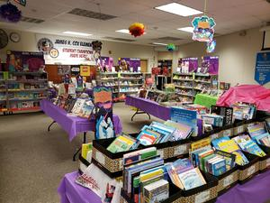 PTO Book Fair.jpg