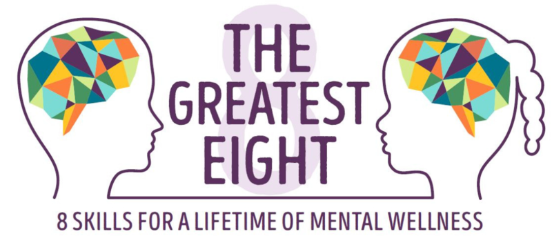 The Greatest 8 Child's Mental Health Workshops for Parents Featured Photo