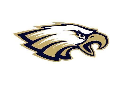 War Eagle