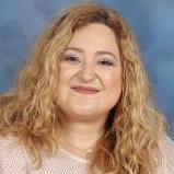 Jessica Montero's Profile Photo