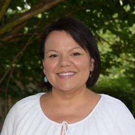 Elizabeth Robertson's Profile Photo