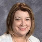 Elena Clemons's Profile Photo