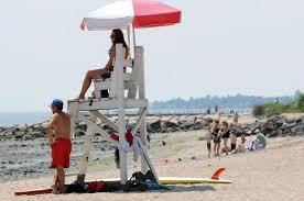 Lifeguards Wanted for Summer 2020! Featured Photo