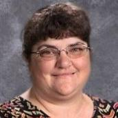 Karen Rutherford's Profile Photo