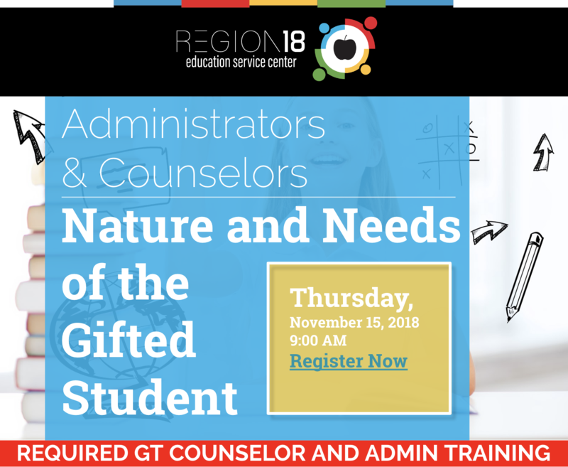 Nature and Needs  of the  Gifted  Student Featured Photo