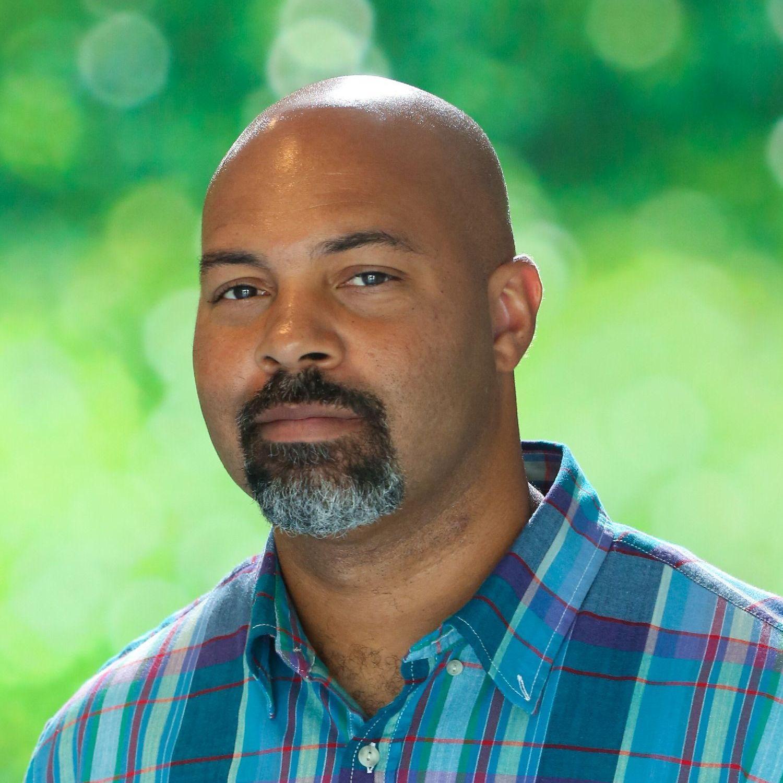 Chris Washington's Profile Photo