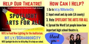 Spotlight the Arts.png