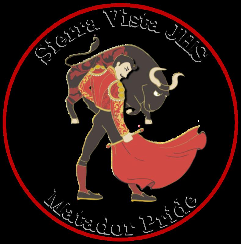 SVJH logo