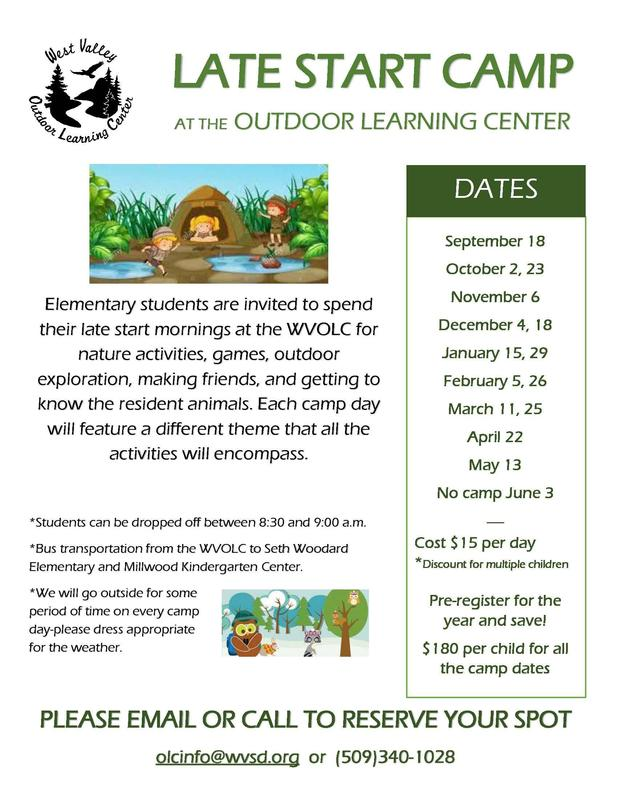 Outdoor Learning Center Late Start Camp Flyer (002).jpg