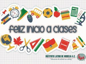 Inicio de clases2.jpg