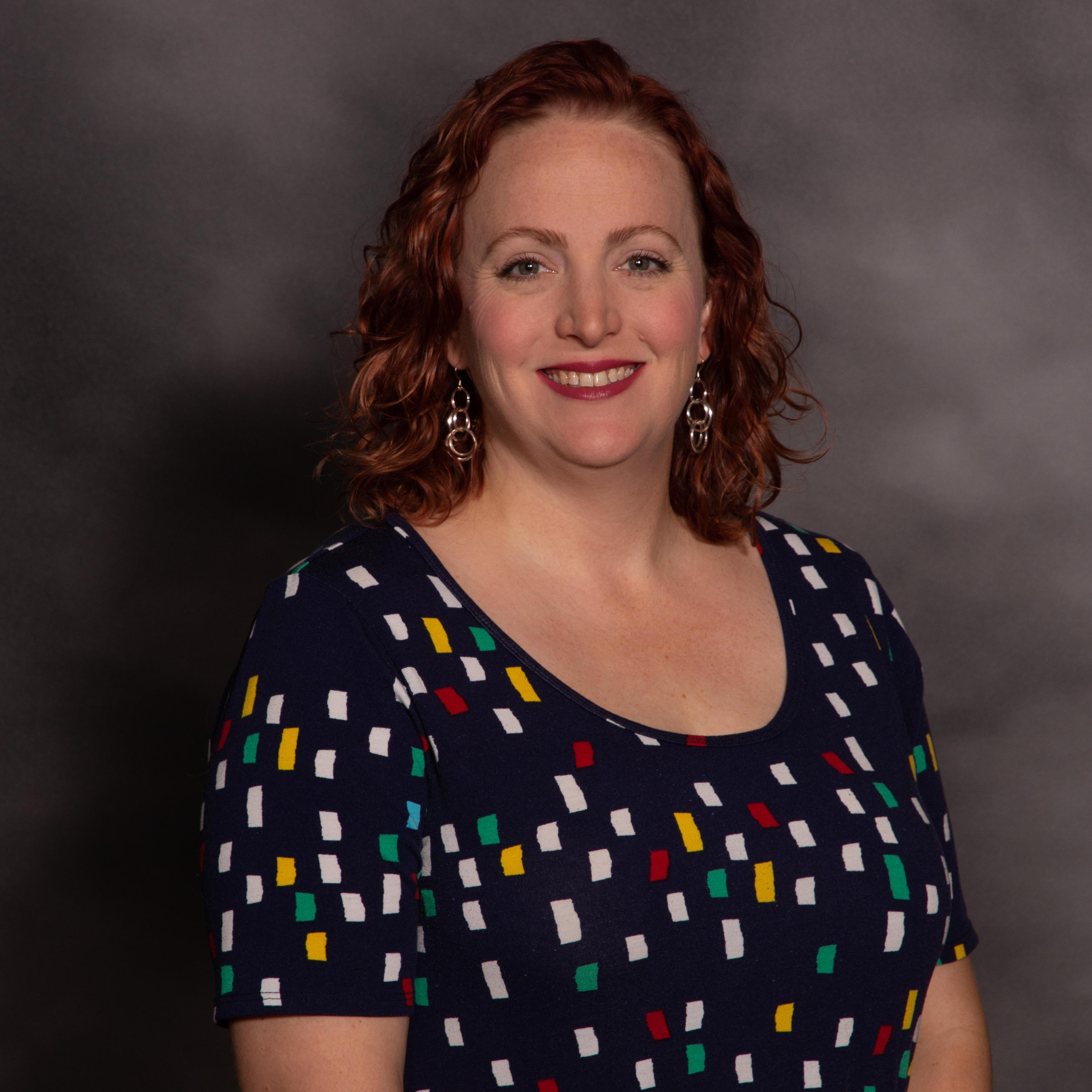 April Aramanda's Profile Photo