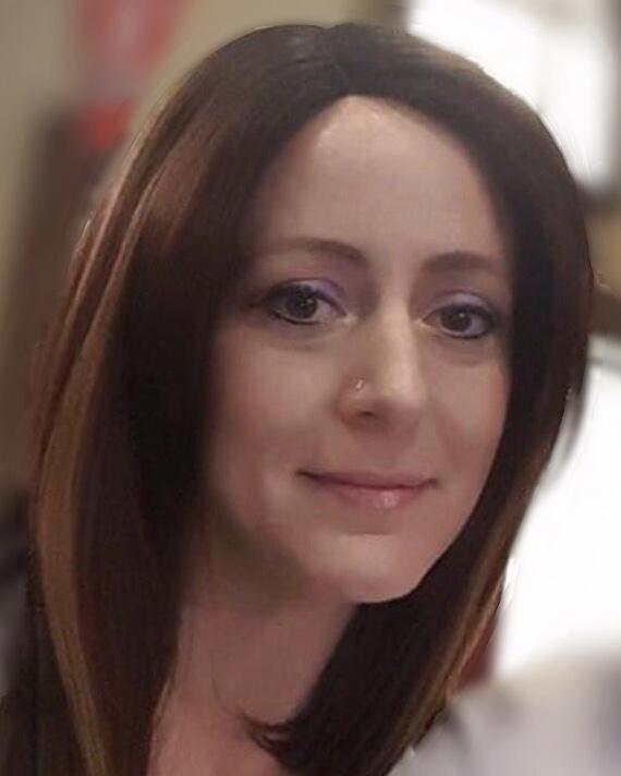 Ms. Wiggins