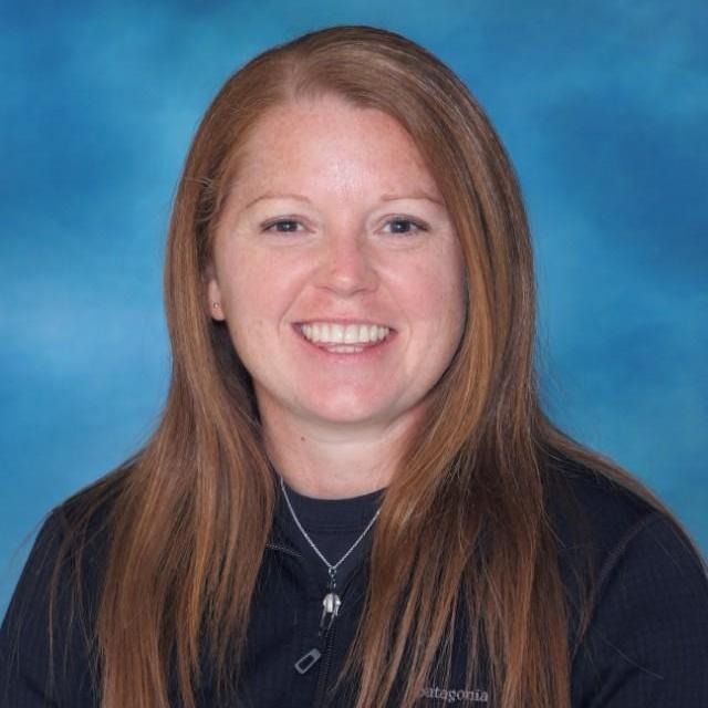 Christy Martin's Profile Photo