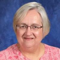 Rita Kemple's Profile Photo