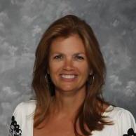 Donna Gomez's Profile Photo