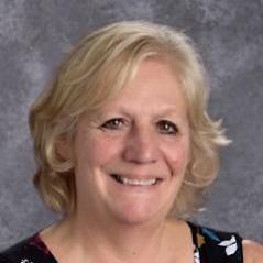 Nora Hammond's Profile Photo