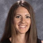 MALLORY KUPCHELLA's Profile Photo