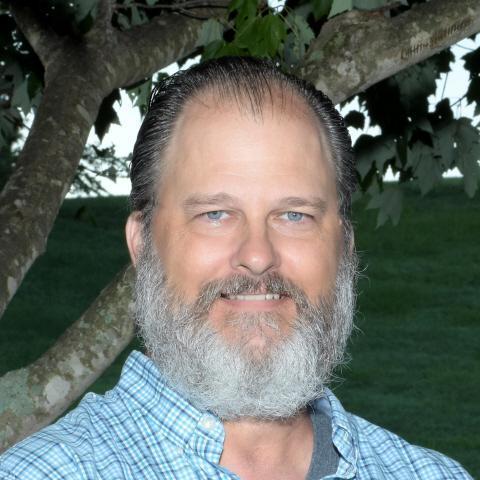 Matt Dauer's Profile Photo