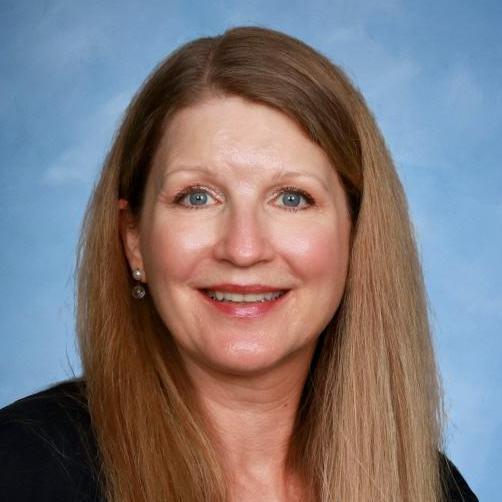 Tristen Billerbeck's Profile Photo