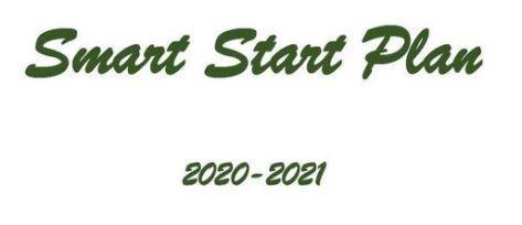 Monroe Smart Start Plan Featured Photo
