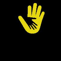 CCHS Digital Parent Advisory Board (PAB)