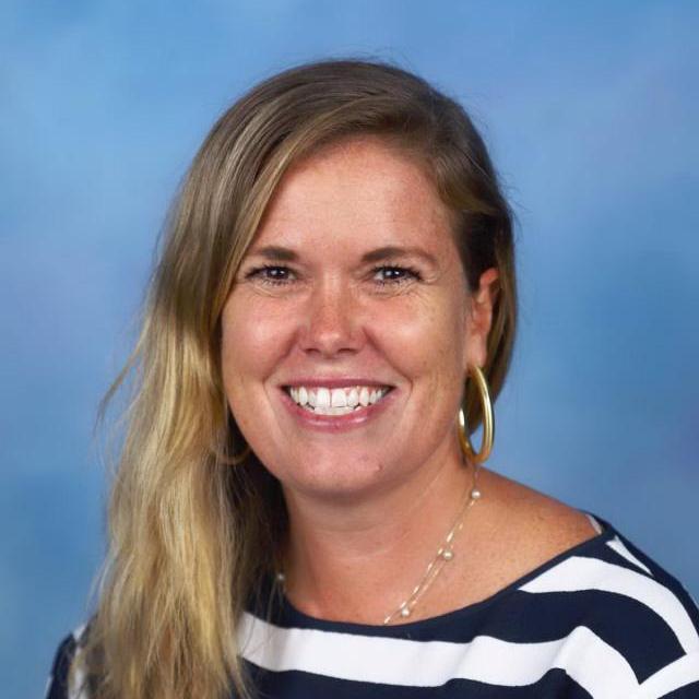 Rebecca Bernotas's Profile Photo