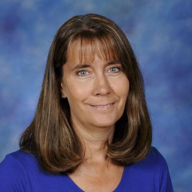 Helen Sneed's Profile Photo