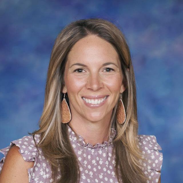 Shannon Emerson's Profile Photo